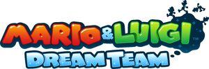 M&L- DT Logo