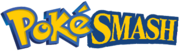 PokeSmash Logo