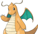 Dragonite (PS)