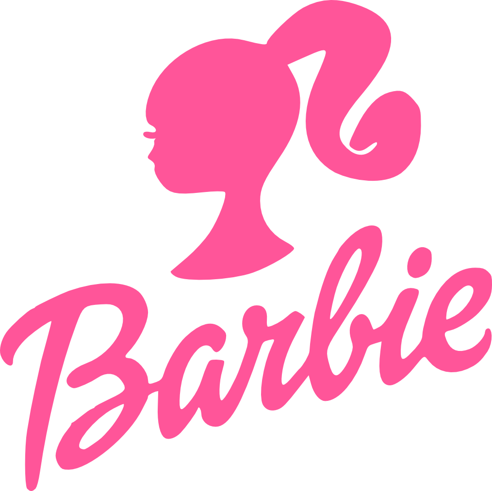 barbie universe super smash bros lawl toon brother location rh super smash bros lawl toon brother location w barbie logo font free download old barbie logo font