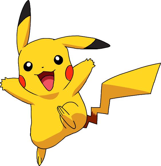 Pikachu super smash flash 3 wiki fandom powered by wikia pikachu as he appears in super smash flash 3 pronofoot35fo Image collections