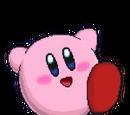 Kirby (SSF2)