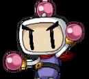 Bomberman (SSF2)