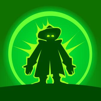 Immortality | Super Spell Heroes Wiki | FANDOM powered by Wikia