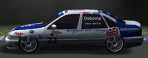 1994WC Osborne