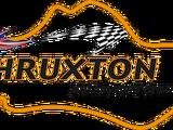 1993 British Touring Car Championship Round 9