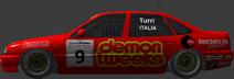 1992WC Turri