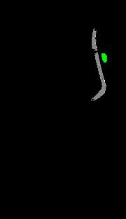 Oulton Park Int