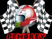 Pembrey-logo