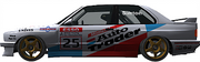 Autotrader Techspeed Team SIMTON