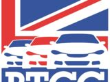 British Touring Car Championship