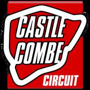 Castlecombelogo