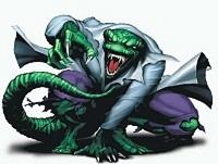 The-Lizard-Comic-Book-Character