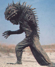 Black-vi-lizardmutant
