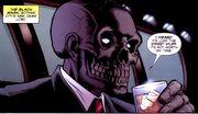 Batman-Comics-Black-Mask
