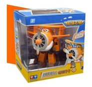 Super-wings-discovery-kids-grand-albert-grande-transformer-426711-MLB20609843779 022016-O