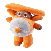 Peluche-super-wings-grand-albert