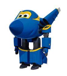 Super-wings-jerome-robot-figure-7-cm