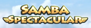 Samba Spectacular