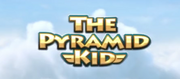 The Pyramid Kid
