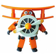 Auldey-grand-albert-super-wings-transformer-toy-oranye-1002-8859608-c67bc8605b70cd54fa9fa429e893e7bb-product