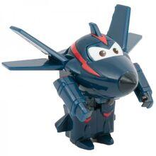 Personaggio-trasformabile-aereo-robot-super-wings-5-cm-chase