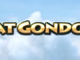 Great Gondolas