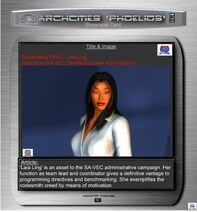 ArchCities 'Phoelios Template 2.09'
