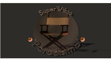 SuperWikia 'Parodisimo' 1.0