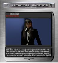 ArchCities 'Phoelios Template 1.12b'