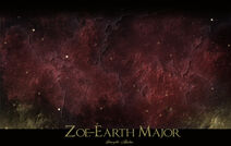 Planetarium Zoe-Earth-Major Final