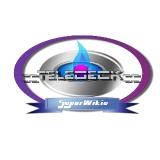SuperWikia Logo Set 22