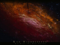 Planetarium Red-Highnessaur-(Rae-Hynie-Expanse)