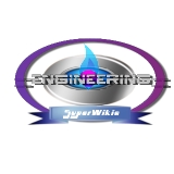 SuperWikia Logo Set 23