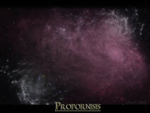 Planetarium Propornisis-Expanse