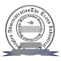 Uninet Seal 1.3