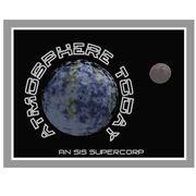 Atmosphere Today Logo