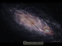 Planetarium Omnivirginus-Expanse