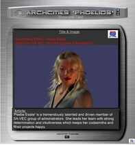 ArchCities 'Phoelios Template 2.08'
