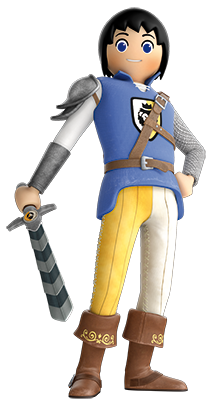 File:Super-4-Character-Alex.png