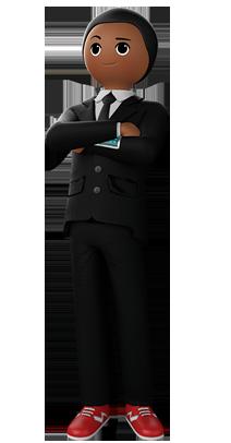 File:Super-4-Character-Gene.png