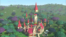 Annick-limoyo-fairy-castle