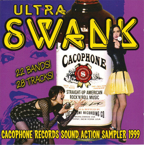 File:Ultraswank.jpg