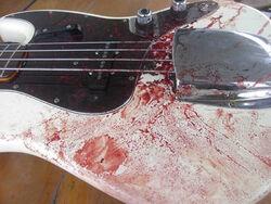 Bloodybassaftermath
