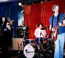 1999-04-17 - Cambridge, MA - TT The Bears