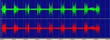 File:224px-EXPCNV Waveform.png