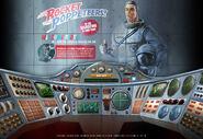 Rocketpoppeteers01