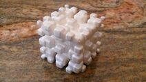 Super-8-cube