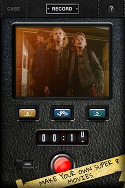 IT-app-SS-01