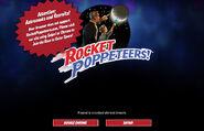 Rocketpoppeteers